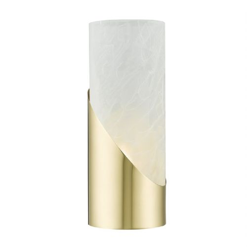 Faris Table Lamp Touch Gold TXFAR4254-17